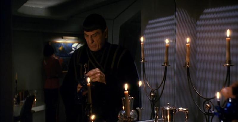 Aforismi Star Trek