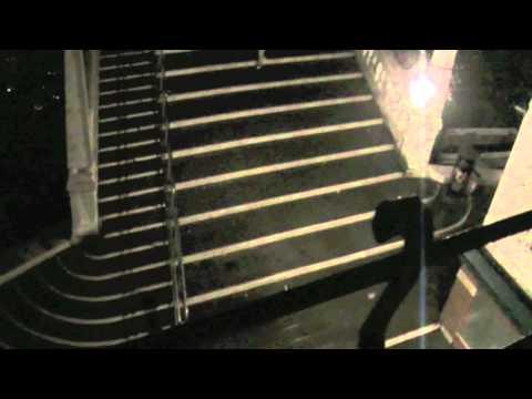 Trailer The Antacibols(gli intoccabili)