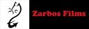 Zarbos Film