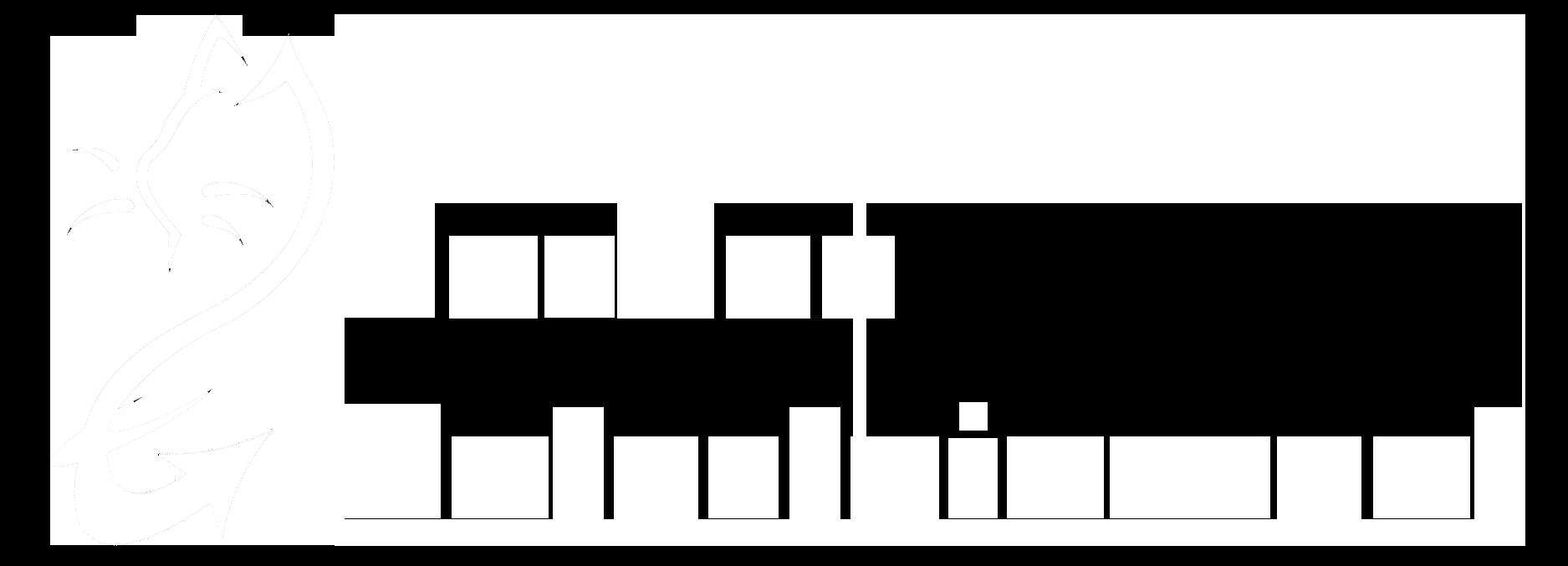 Zarbos services
